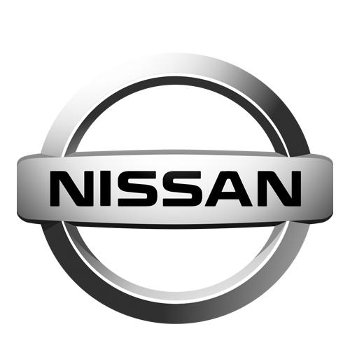 Logo Nissan OTS Jena GmbH