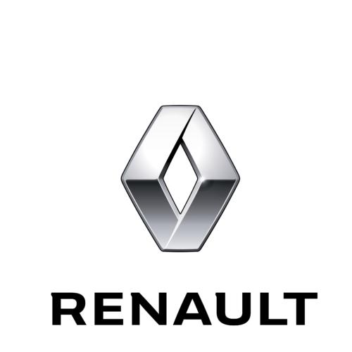 Logo Renault OTS Jena GmbH