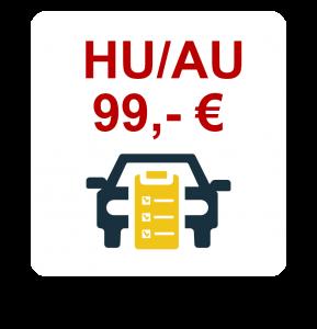 HU / AU OTS Jena GmbH